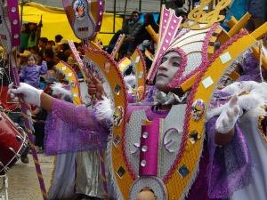 carnival-319515_960_720