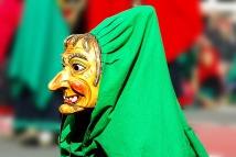 carnival-326494_960_720