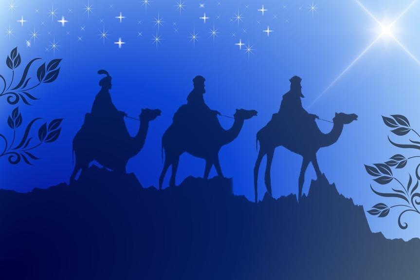 christmas-1040644_1280