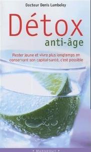 detox-anti-age