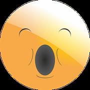 emoticon-1406972__180