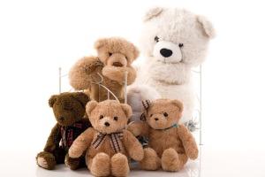 family-1469130_960_720