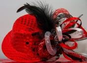 hat-3075914_1280