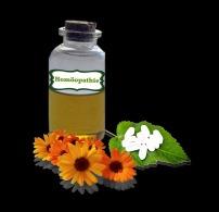 homeopathy-1079807_960_720