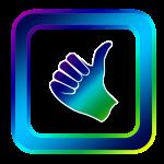 icon-1691320_960_720