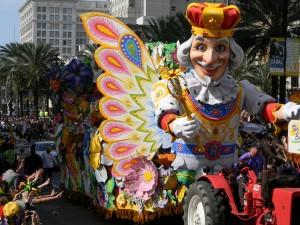 mardi_grass_new_orleans_french_quarter_parade_louisiana_float-982558