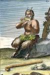 pan-the-nature-god-granger