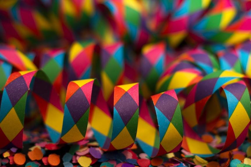 Quelques explications à propos…des rites du carnaval(1).