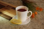 tea-991046_960_720