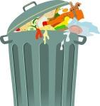 trash-313711_640