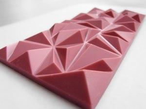 1200px-Ruby_Chocolate