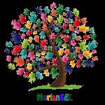 123fr_arbre_mains