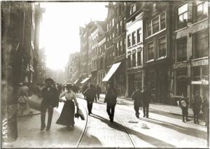 b9b8b2e9a4522f2667033dfa64e54440--vintage-photography-the-netherlands