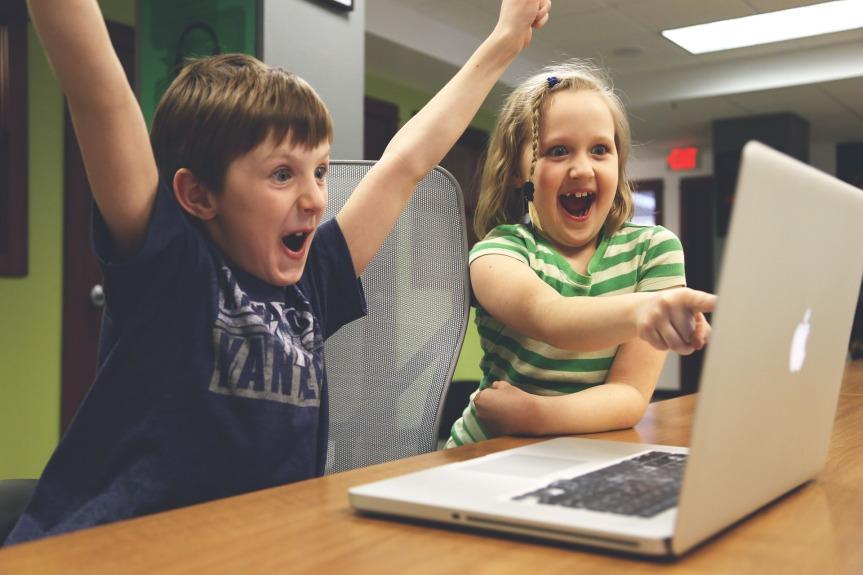 A votre agenda : le numérique et les fakenews