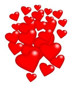 heart-313434_640