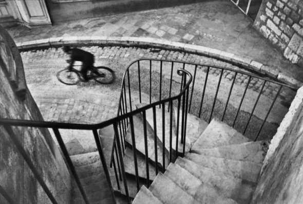 henri_cartier_bresson_photo_001