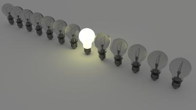 light-bulbs-1125016_960_720