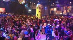 156_JCUbK_carnaval-de-dunkerque-le-bal-des-enfants_x240-K9M