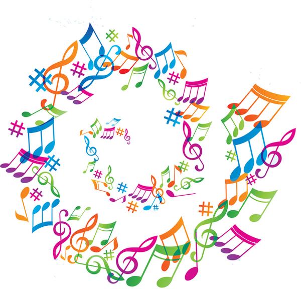 Quelques explications à propos … des musiques de Carnaval (3èmepartie).