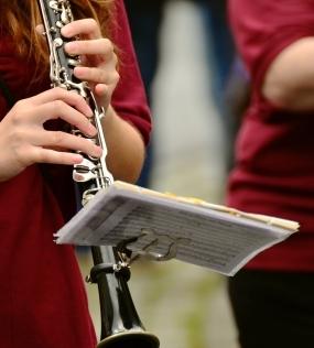 clarinet-3246642_1280