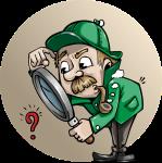 detective-1424831_960_720