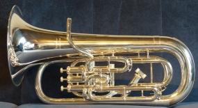 euphonium-93848_1280