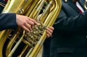 hands_musical_instrument_tuba_brass_band_brass_instrument_wind_instrument_blowers_traditionally-594695