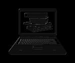 laptop-1723059__340