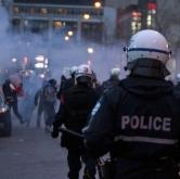 manifestation-contre-la-brutalite-policiere