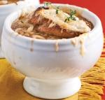 soupe-a-l-oignon-gratinee(1)