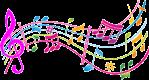 sticker-partition-musique-couleurs-6