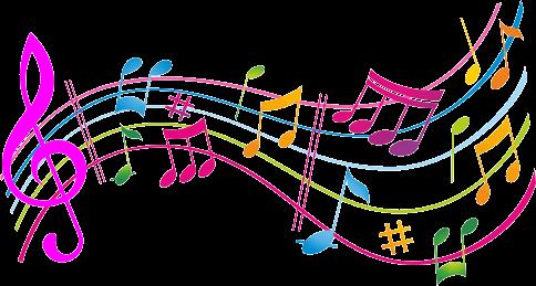 Quelques explications à propos…des Musiques deCarnaval.