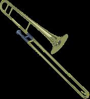 trombone-25688_960_720