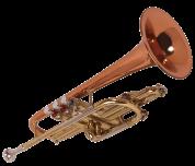 trumpet-2878665_1280