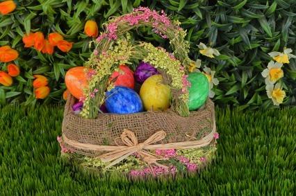 basket-1162972_1280