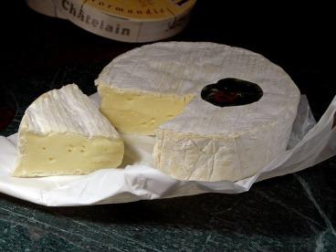 camembert-3550_1280
