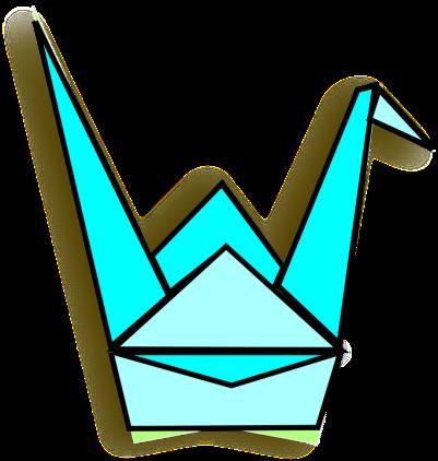crane-306579_960_720