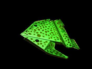 frog-675207_960_720