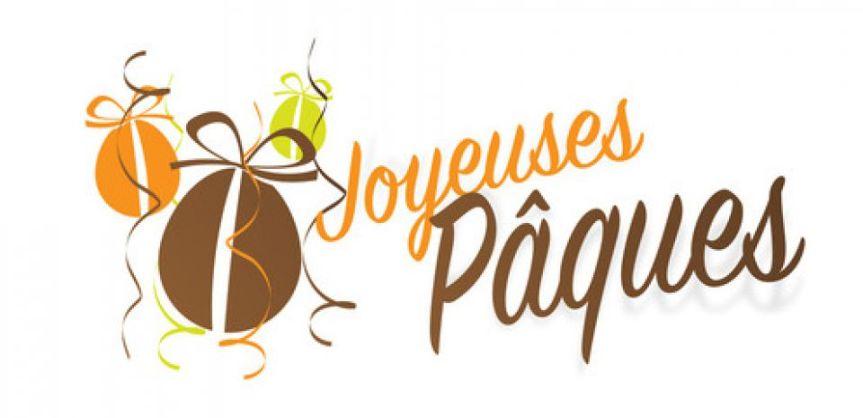 image_paque
