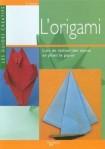 l-origami-l-art-de-realiser-des-objets-en-pliant-le-papier-718437-264-432