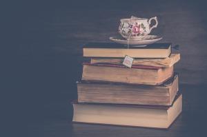 literature-3091212_960_720