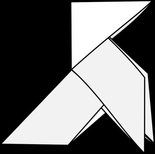 origami-155167_960_720
