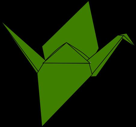 origami-310498_960_720