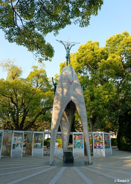 parc-memorial-paix-hiroshima-6