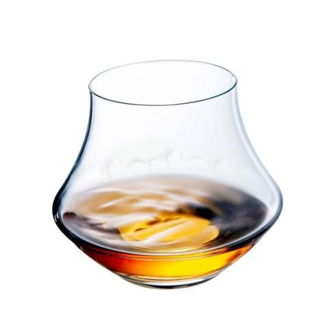 verres-a-whisky-spirit-warm-open-up-boite-de-6