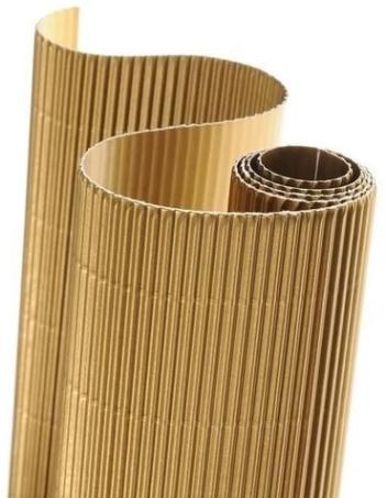 carton-ondule-en-bobine-3733103z1-143153132