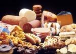 fat-foods-1487599_1280