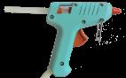 glue-gun-1562969_960_720