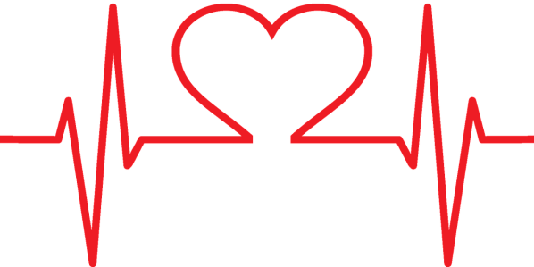 heart-care-1040248_1280