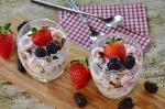 strawberry-dessert-2191973_1280